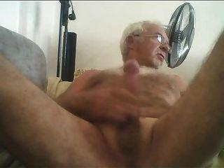 Abuelo córneo