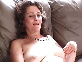 Abuelita caliente