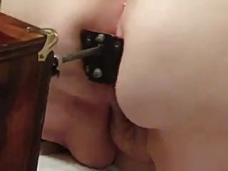 Anal for ssbbw