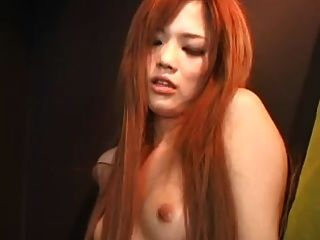 Squirting orgy sex party escena 1