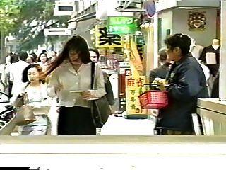 La milf japonesa paga para ser flagelada