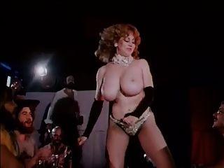 Cosecha big boobs stripper peludo arbusto