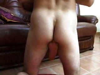 Mistress evie femdom con esclava sexual sumisa masculina