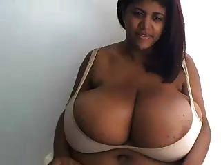 Kristina milan 2