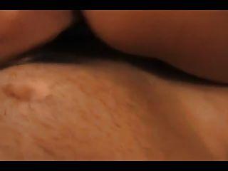 Veneno indio de la cinta del sexo del desi n.r.i
