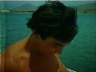 Ferry isla del amor