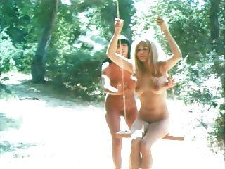 Miss nude universe concurso 1967 (la hazaña kellie everts)