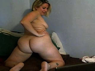 Tetas desnudas MILF desnuda big ass webcam teaser