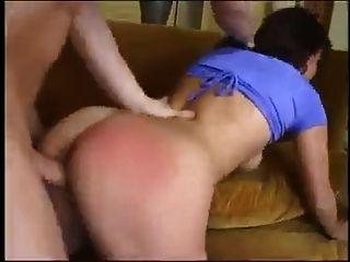 Puta entrenamiento6