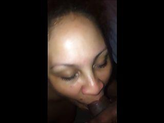 Boricua infiel a su marido hacer el sexo con el vecino