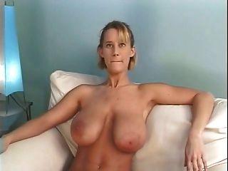 Tabatha jordan topless charla