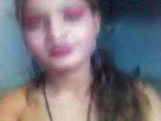 Verdadera prostituta pakistaní sexy hira expuesta por su cliente