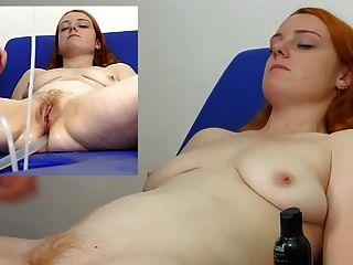 Infema de vientre