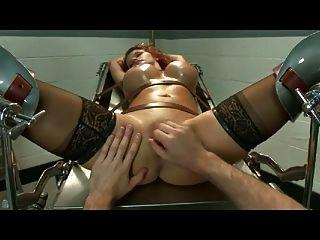 Bdsm hardcore bondage dominación por cezar73