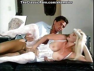Cicciolina, moana pozzi, aja en la película xxx clásica