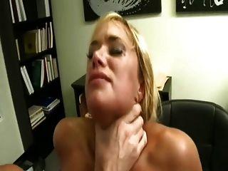 33 bofetadas de cara dura (maledom) theextreme