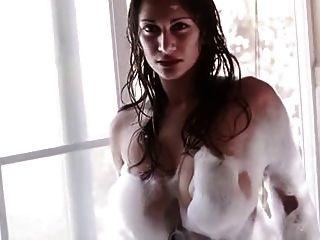 Busty indian porno