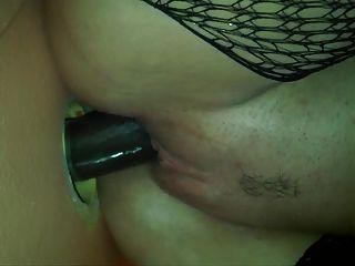 Bbc soy swinger (gloryhole)