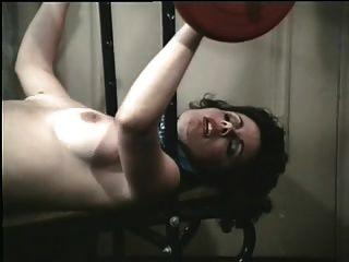 Sh retro pornstar bridgette monet anal