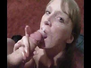 Slut esposa milf cumshot compilacion