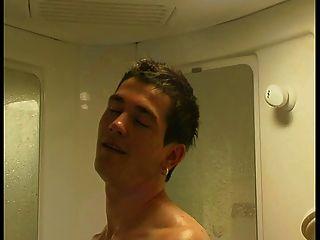 Más diversión en la ducha