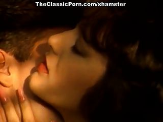 Melissa melendez, taija rae, candie evans en el clásico porno