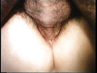 Putas francesas de la cacerola