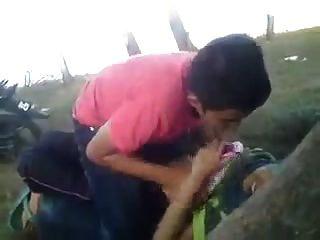 Malayo tudung kelantan kena tangkap basah