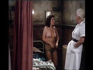 Amor pattiDesnudar desnudo y peludo