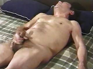 Viejo chino gay.1