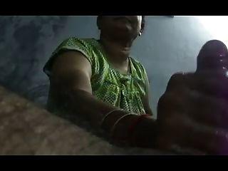 Juguete jugoso del sur de la India