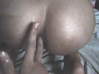 Anal anal anal