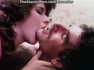 Ginger lynn allen, señores traci, tom byron en el porno clásico