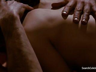 Linda Hamilton Desnuda En Terminator Xchicacom