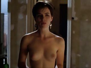 Sexy hand jobs videos