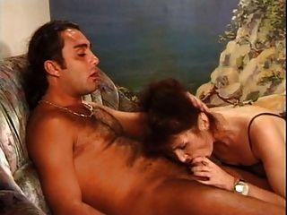 opas y omas im sex rausch parte 6