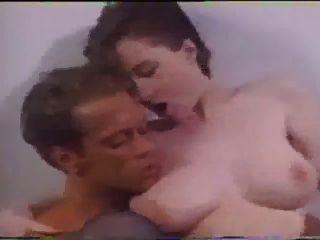 oldie pero goldie katy y rocco anal