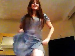 cantante turco hilal cebeci caliente danza del vientre