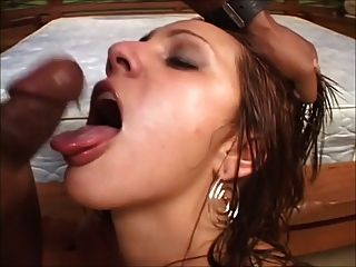 multi shot cumshot compilación 3