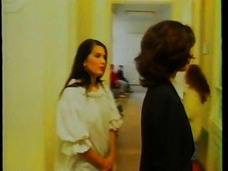lezione pi piano protagonizada por angelica bella 1997 2 de 2