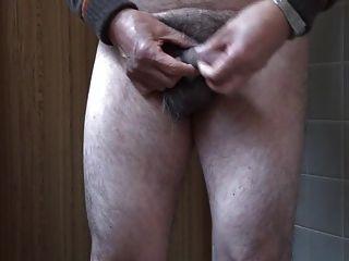 masturbación erótica