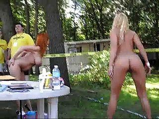 desnudo naomi caballero en desnudos a poppin 2013
