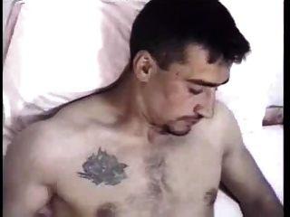 sexo gay turco 2