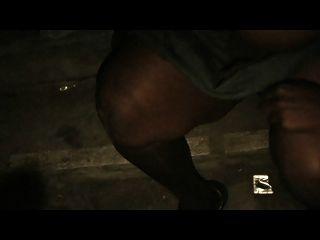 prostituta escena ii