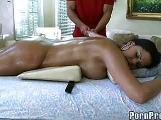 masaje pervertido.p4