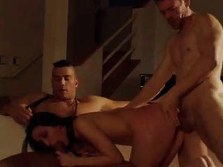 diario de una escena de esclavo sexual 2