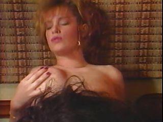 en busca de la escena lesbiana del castor salvaje
