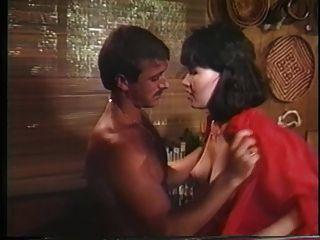 entregas en la parte trasera (1985) escena 1 kristara barrington