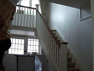 nueva casa esclavo parte 2