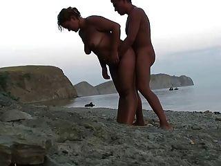 playa desnuda 12